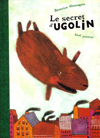 Le secret d'Ugolin