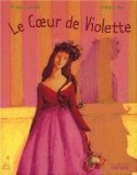 Le Cœur de Violette