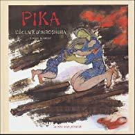 Pika, l'éclair d'Hiroshima