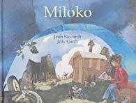 Miloko