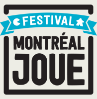 Montréal joue