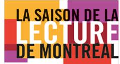 La saison de la lecture de Montréal